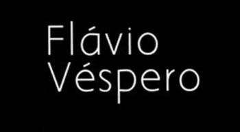 Flávio Véspero